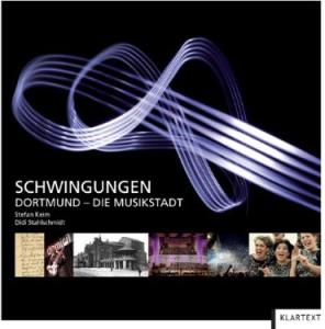 2013_11_08_23_05_31_Schwingungen_Dortmund_Die_Musikstadt_Amazon.de_Stefan_Keim_Didi_Stahlschmi