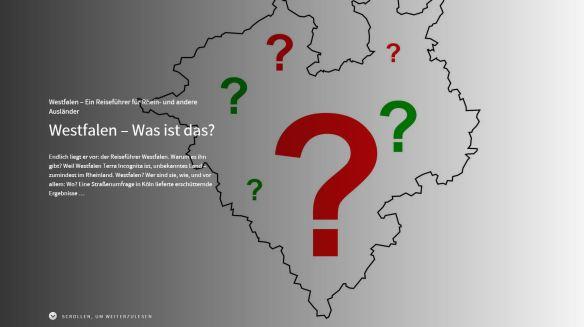 2015-10-19 20_53_23-Westfalen – Ein Reiseführer für Rhein- und andere Ausländer