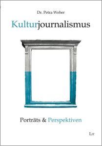 Kulturjournalismus