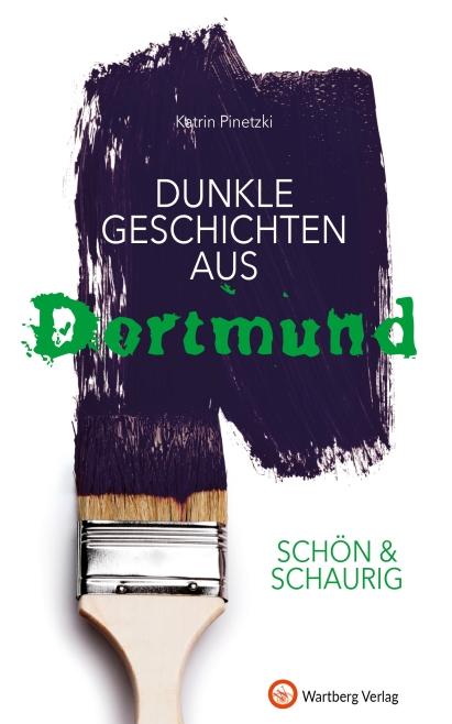 cover_dg_dortmund
